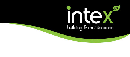 Intex - building and Maintenance